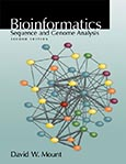 Bioinformatics: Sequence and Genome Analysis, Second Edition