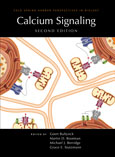 Calcium Signaling, Second Edition