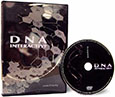 DNA Interactive DVD