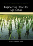 Engineering Plants for Agriculture