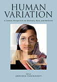 Human Variation: A Genetic Perspective on Diversity, Race, and Medicine