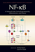 NF-κB: A Network Hub Controlling Immunity, Inflammation, and Cancer