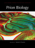 Prion Biology