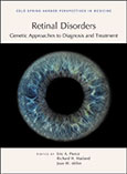 Retinal Disorders: Genetic Approaches to Diagnosis and Treatment