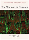 The Skin and Its Diseases