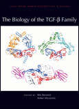 The Biology of the TGF-β Family